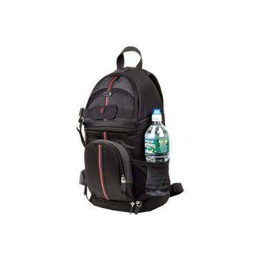 Mochila para Câmera Targus Sling Bag - TGC-SBM200