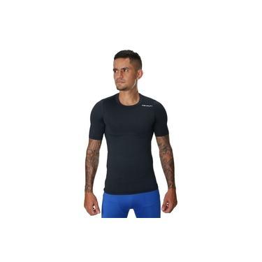 Camisa Térmica Penalty Matis VI Preta