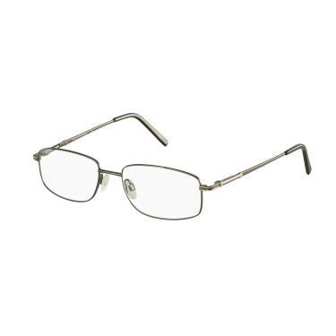 5e64bbd94d053 Armação e Óculos de Grau Oculos.com.br