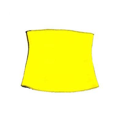 Kaczmarek Cinto para modelar o corpo Cintura com cinto Cinto de cintura para homens e mulheres Cinto para o corpo Formato de fitness Cinto universal