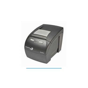 Impressora térmica não fiscal Bematech MP-4200 TH USB -