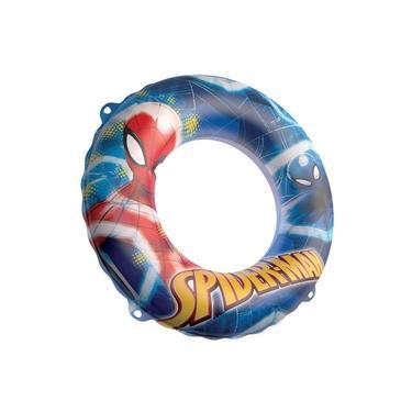 Boia de Cintura Homem-Aranha - Toyng