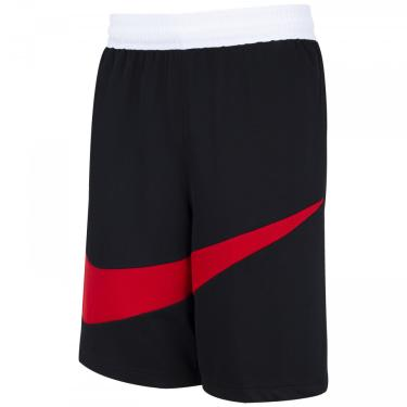 Imagem de Bermuda Nike Dry HBR 2.0 - Masculina Nike Masculino