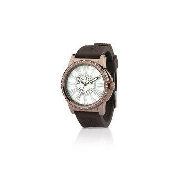 28203b62cc2 Relógio de Pulso R  97 a R  1.608 Victor Hugo