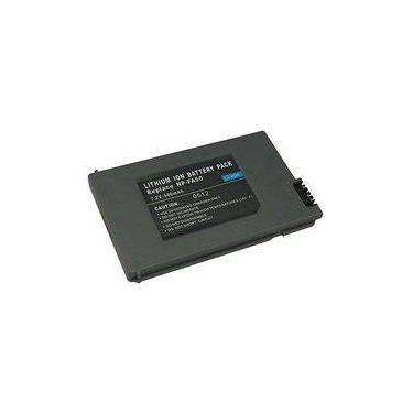 Imagem de Bateria NP-FA50 para câmera Sony DCR-DVD7E HC90 HC90E PC1000 PC53 PC55E PC55R PC55S PC55W