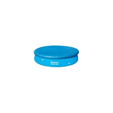 Cobertura para Piscinas Bestway Fast Set Pool Cover 3,8m 58034