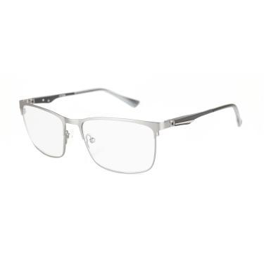 fca5028e0 Armação e Óculos de Grau Armação Olist* | Beleza e Saúde | Comparar ...