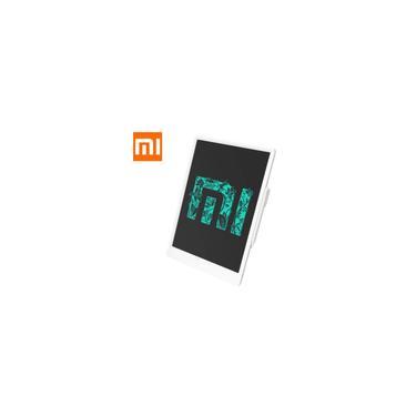 Imagem de Tablet xiaomi mijia lcd de escrita com caneta, 2021. 13.5, desenho digital, mesa digitalizadora, mensagens, gráfico