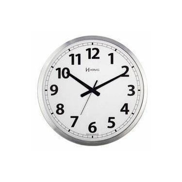 9424716318e Relógio De Parede Herweg Ref  6711-079