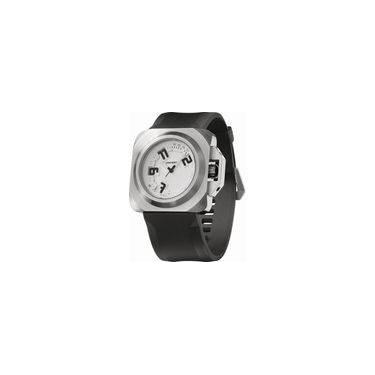 bbe0ece17e8 Relógio Converse - All Star - Vr018-090