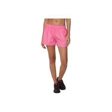 Shorts Esportivo Fila Lyn