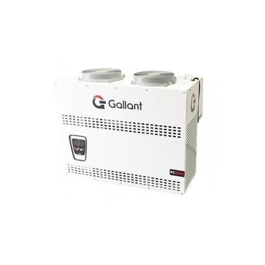 Plug-in Gallant PC2000 p/ Congelados 2000 Kcal/h 220V Mono