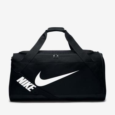 6f6d14dab Bolsa de Viagem / Esportiva Nike | Moda e Acessórios | Comparar ...