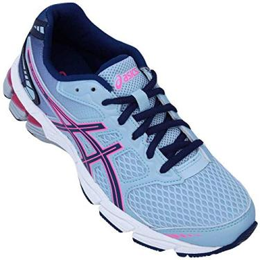 TENIS ASICS FEMININO GEL CONNECTION - 1Z22A001.400