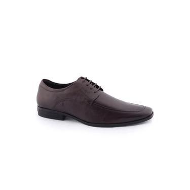 Sapato Masculino Social Liverpool 4302 281G couro Ferracini
