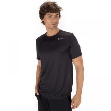 Camiseta Nike Legend 2.0 - Masculina Nike Masculino