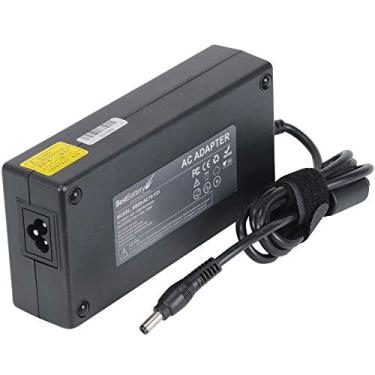 Fonte Carregador para Notebook Acer HP-OW135F13-150W