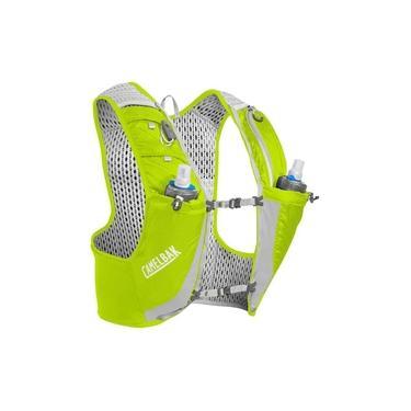 Mochila De Hidratação Camelbak Ultra Pro Vest Large 1 Litro