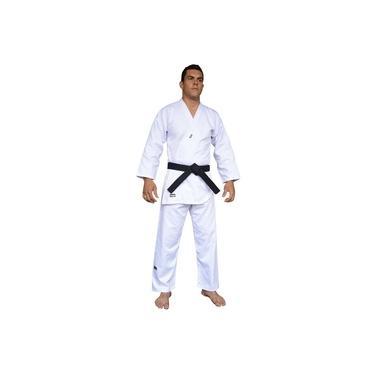 Kimono Karate Shinai Start Adulto