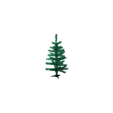 Árvore Canadense Verde 60 Cm 50 G