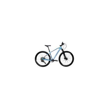 Imagem de Bicicleta Aro 29 Elleven Athom 12 Marchas Absolute