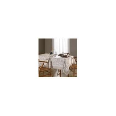 Imagem de Toalha De Mesa Dohler Clean Alana 1,60 X 2,70 M 8 Lugares