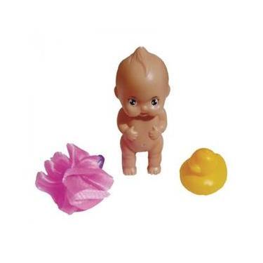 Imagem de Banheira De Brinquedo Para Boneca