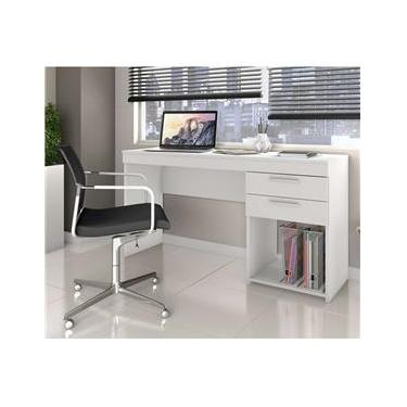 Escrivaninha Office Notável