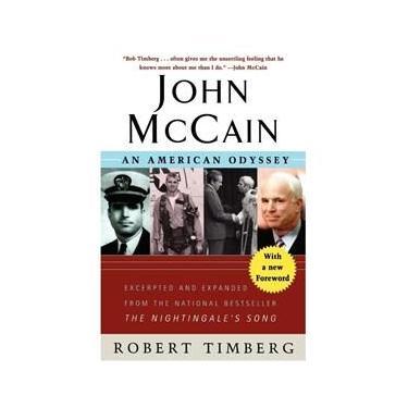 Imagem de John McCain