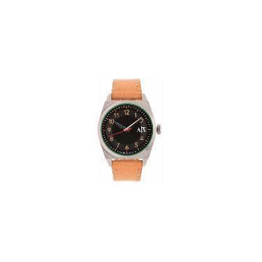 b130301e989 Relógio de Pulso R  500 a R  600 Armani Exchange