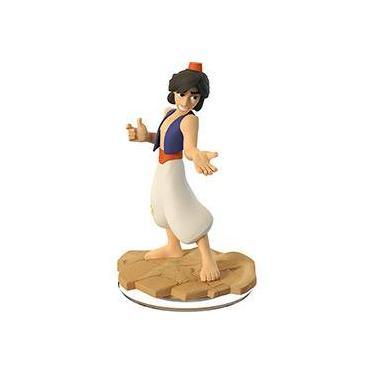 Disney Infinity 2.0: Aladdin Personagem Individual
