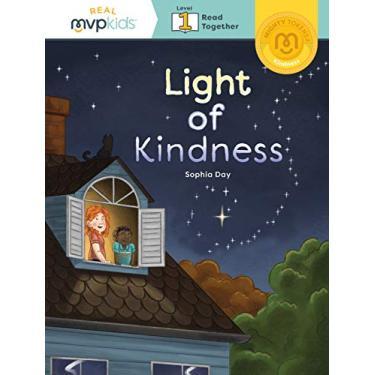 Light of Kindness: Token of Kindness: 3