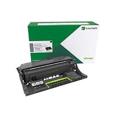 Unidade de Imagem (Cilindro) Lexmark 56F0Z00 Preto - 60.000 Pgs MS321 MS421 MS621 MX 321 MX421 MX522 MX622