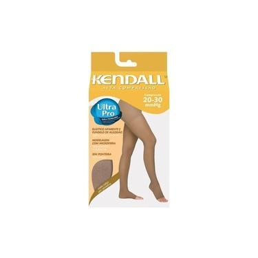 Imagem de Meia-calça Kendall 1891 Sem Ponteira Alta Compressão (20-30 mmHg)
