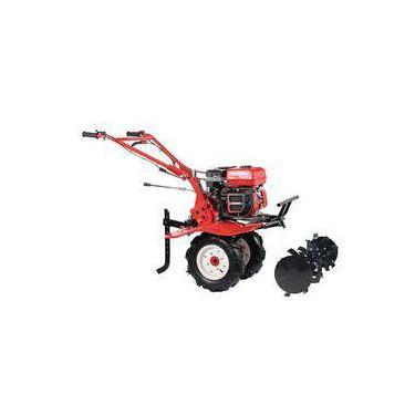 Motocultivador Micro Trator 7hp Mcg780 Kawashima a1338e9b967