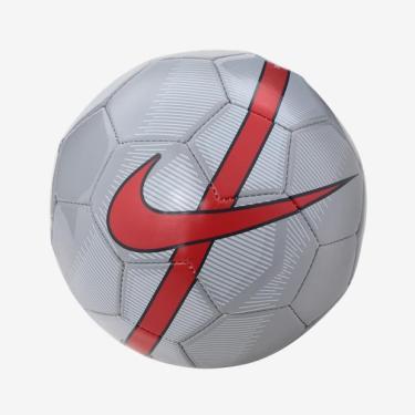 Minibola Nike Mercurial Skills bc85e07766ee3