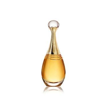 Imagem de J'adore Infinissime Dior Perfume Feminino EDP 50ml