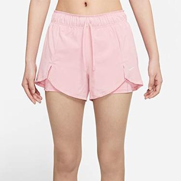 Imagem de Shorts Nike Flex Essential 2-in-1 Feminino
