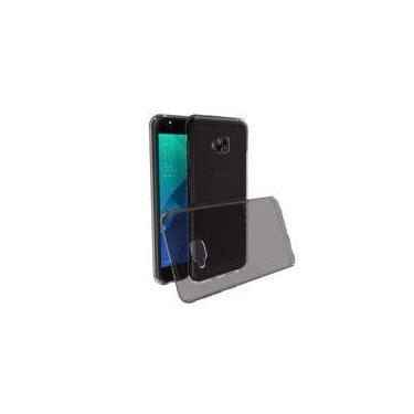 Capa + Película de Vidro Aus Zenfone 4 Selfie ZD553kl 5.5