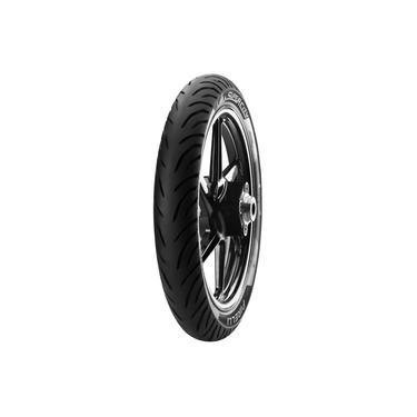 Pneu de Moto Pirelli Aro 18 Super City 100/90-18 56P TL - Traseiro