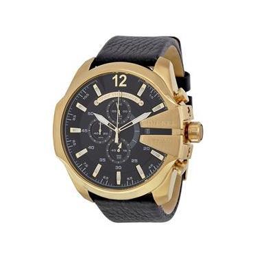 d36a4e719 Relógio de Pulso Casas Bahia -: Encontre Promoções e o Menor Preço ...