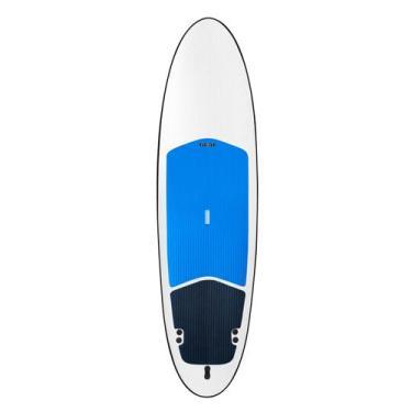 Imagem de Stand Up Paddle Soft 10´ Azul - *SUP SOFT 10' BLUE, NO SIZE