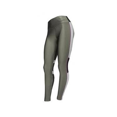 Imagem de Calça Legging Alto Giro Feminino Confortável Fashion 2032311