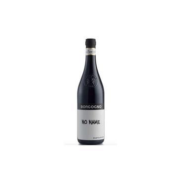Vinho Italiano Borgogno No Name - Langhe Nebbiolo
