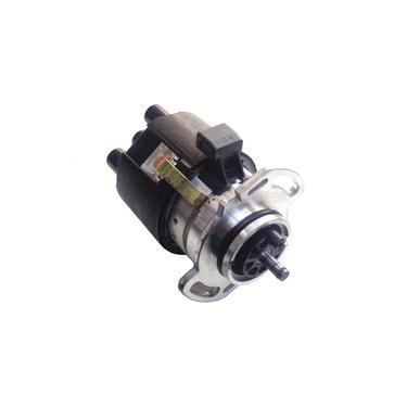 Distribuidor De Ignicao Motor At Mi 1.0 8v 16v Gasolina Bosch Cod.ref. 9230 Gol /parati /polo /ibiza