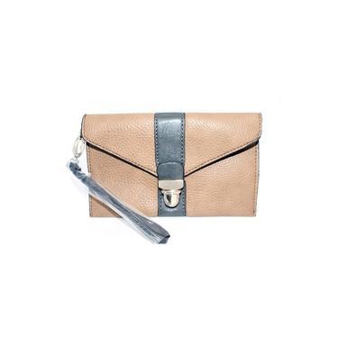 Bolsa de mão sintético Pallas pl701