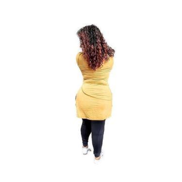 Imagem de Calça Legging Plus Size K2b Montaria Feminino Montaria Pamela K2b - Di