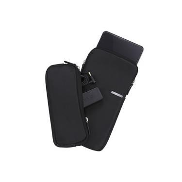 Imagem de Estojo Nylon Carrying Case Preto - Sony