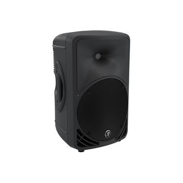 Caixa Acústica Ativa Srm350v3 10p 1000w 220v - Mackie