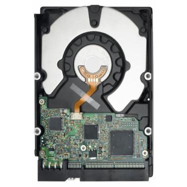Hitachi HUA722010CLA330 1TB, disco rígido interno